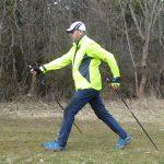 A nordic walking botok sportszerek!