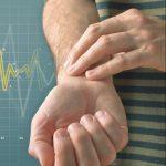 A hatékony zsírégető pulzuszóna